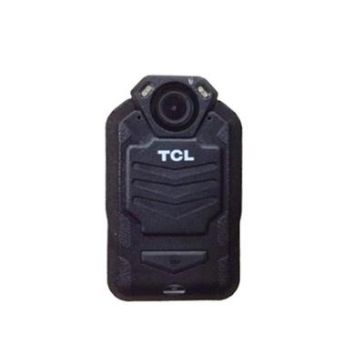 TCL SDV03(DSJ-3A)